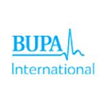 bupa-international-150x150