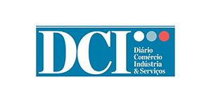 DCI-150