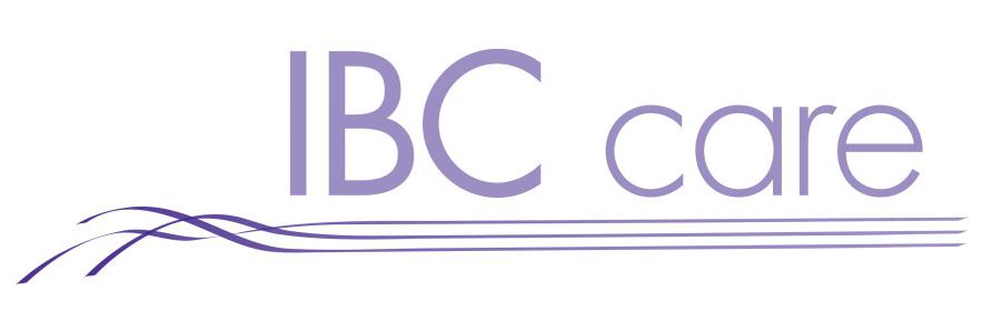 IBCCARE-logo