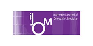 jlom-150
