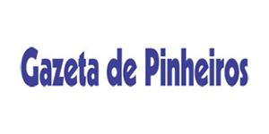 logo_gazeta150