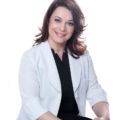 Dr Iona Bramati Castellarin
