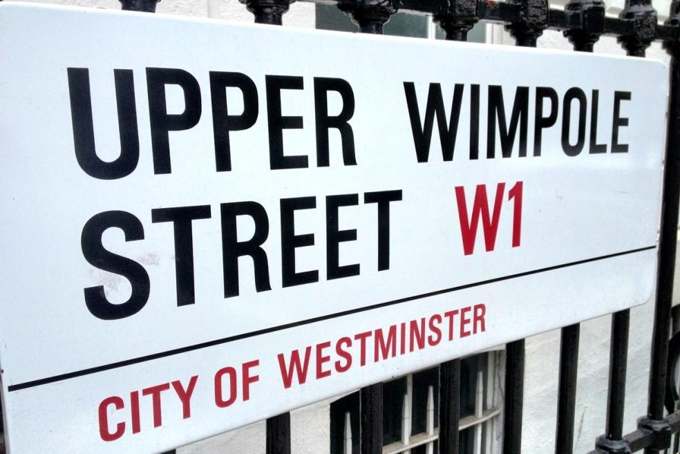 upper wimpole photo