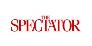the-spectator-logo150