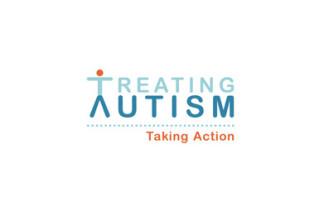 treating-autism