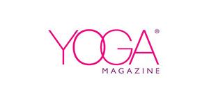 yogamaglogo150