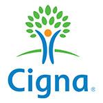 Cigna_logo-150x150