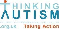 Thinking-Autism-logo