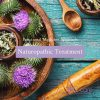 Naturopathy – Functional Medicine Approach