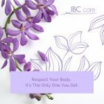 osteopathy respect your body