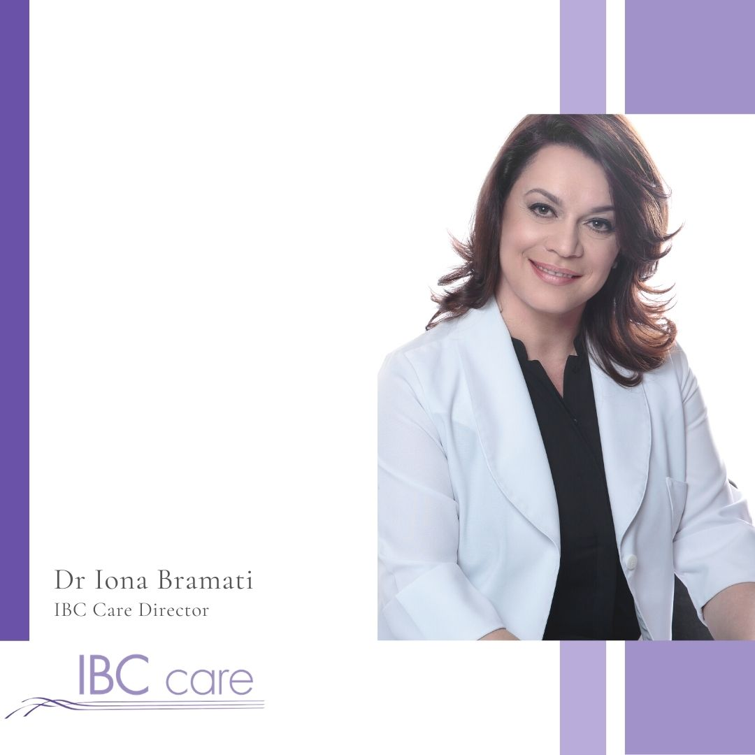 About IBCcare